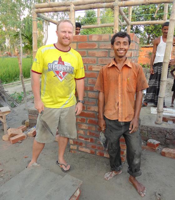 WSF_Sanitation_Stuidio_Bangladesh_01