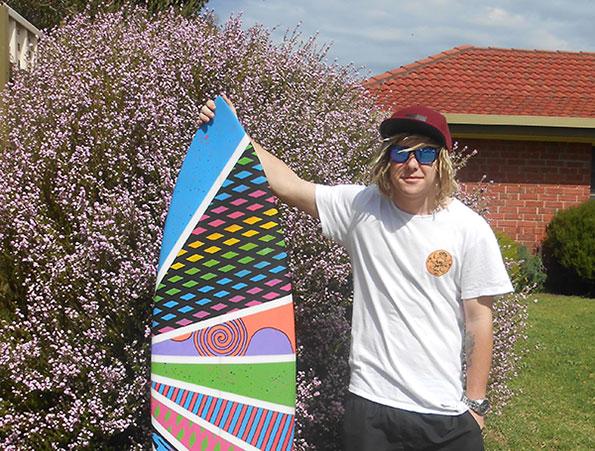 waveboardpiclonger